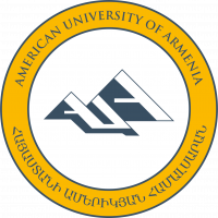 AUA-logo