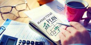 marketing-course_small
