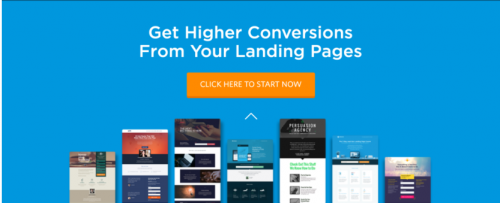 Direct-response-marketing-landing-pages