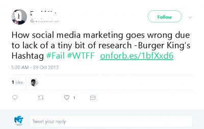 hashtag_Burger-King