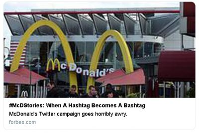 hashtags_McDonalds-1