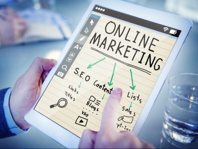 digital-marketing_home-page