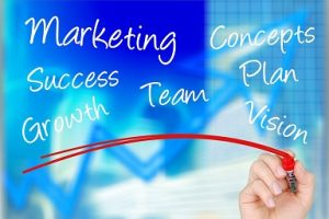 Marketing-plan_icon
