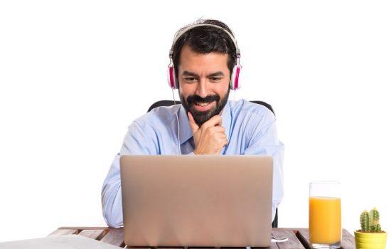 Sales online course