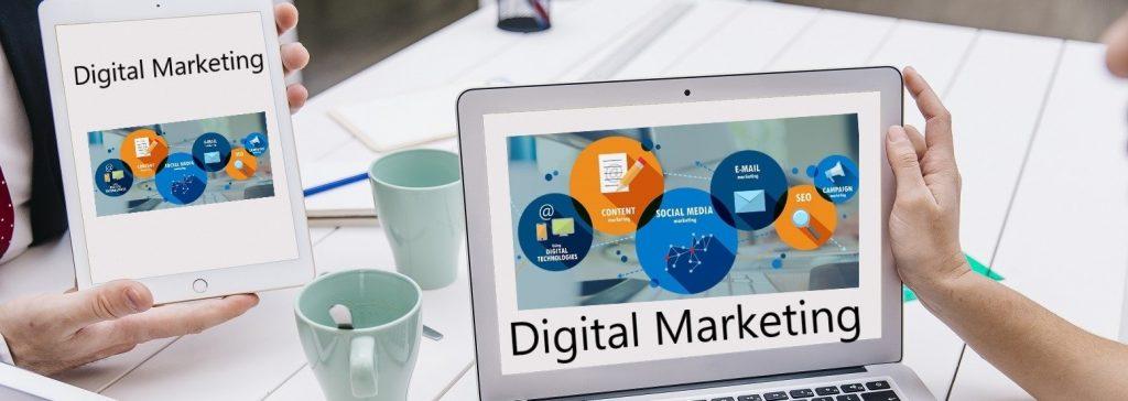 Digital Marketing pic_slider pic