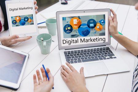 Digital-Marketing-pic-1