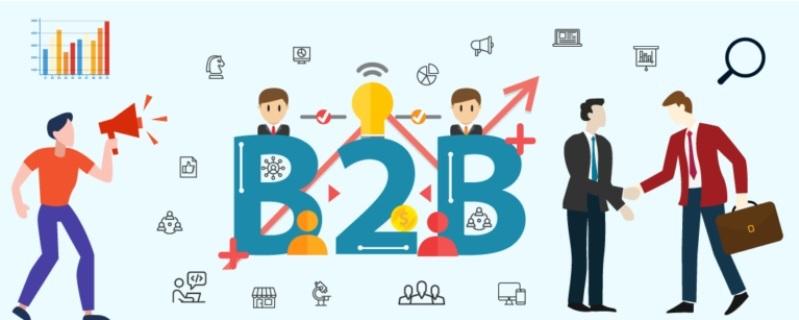 B2B մարքեթինգի արշավների մի քանի հրաշալի օրինակներ – մաս 3-րդ